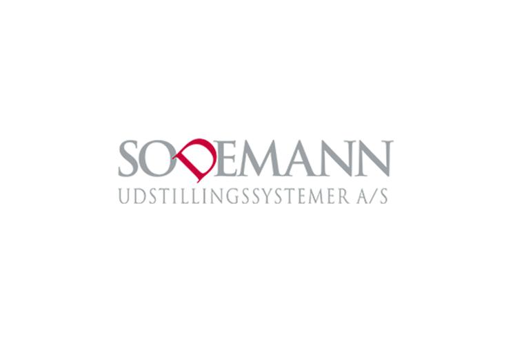 sodemann